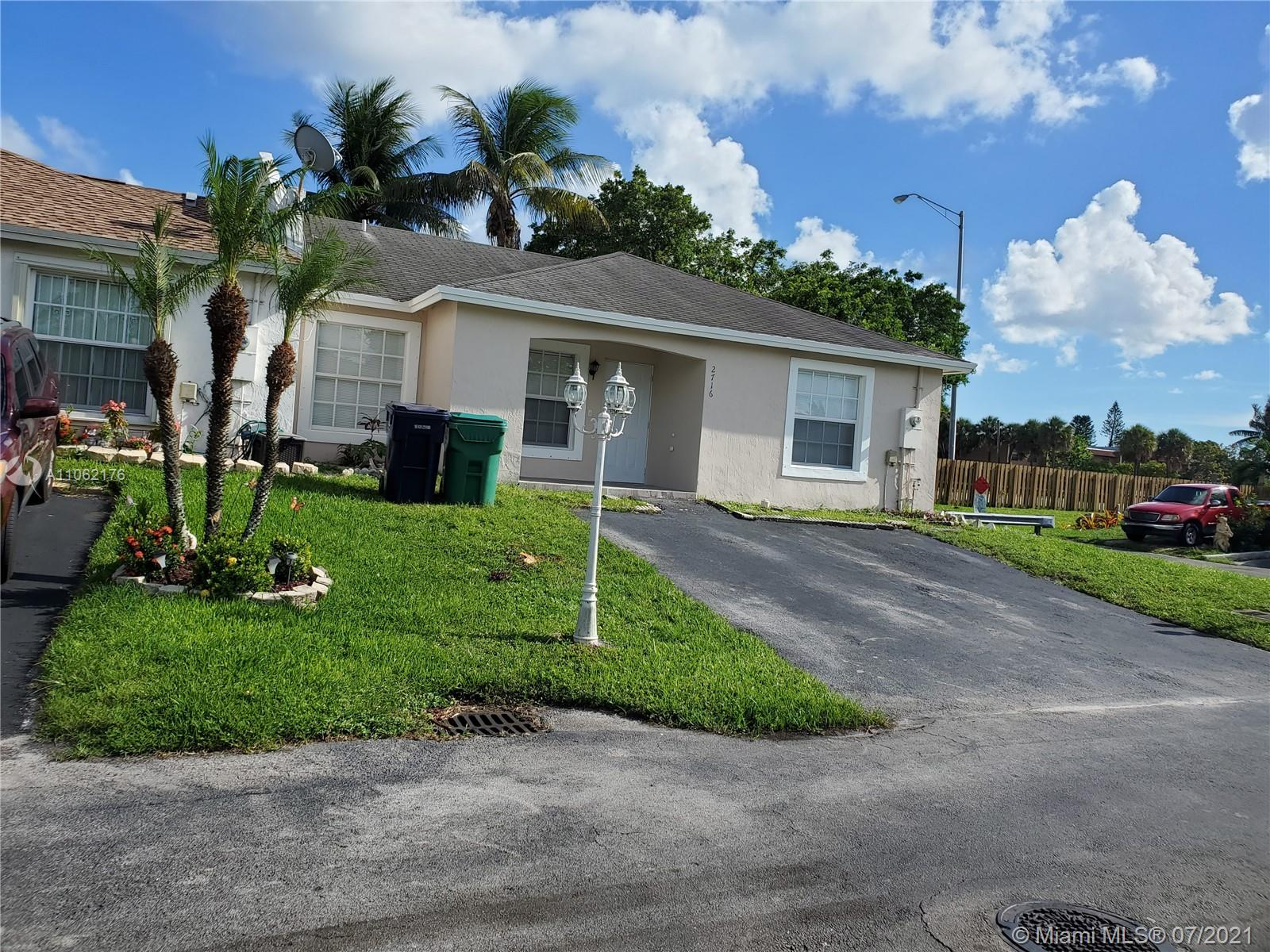 Main property image for  2716 NW 199th Ln #