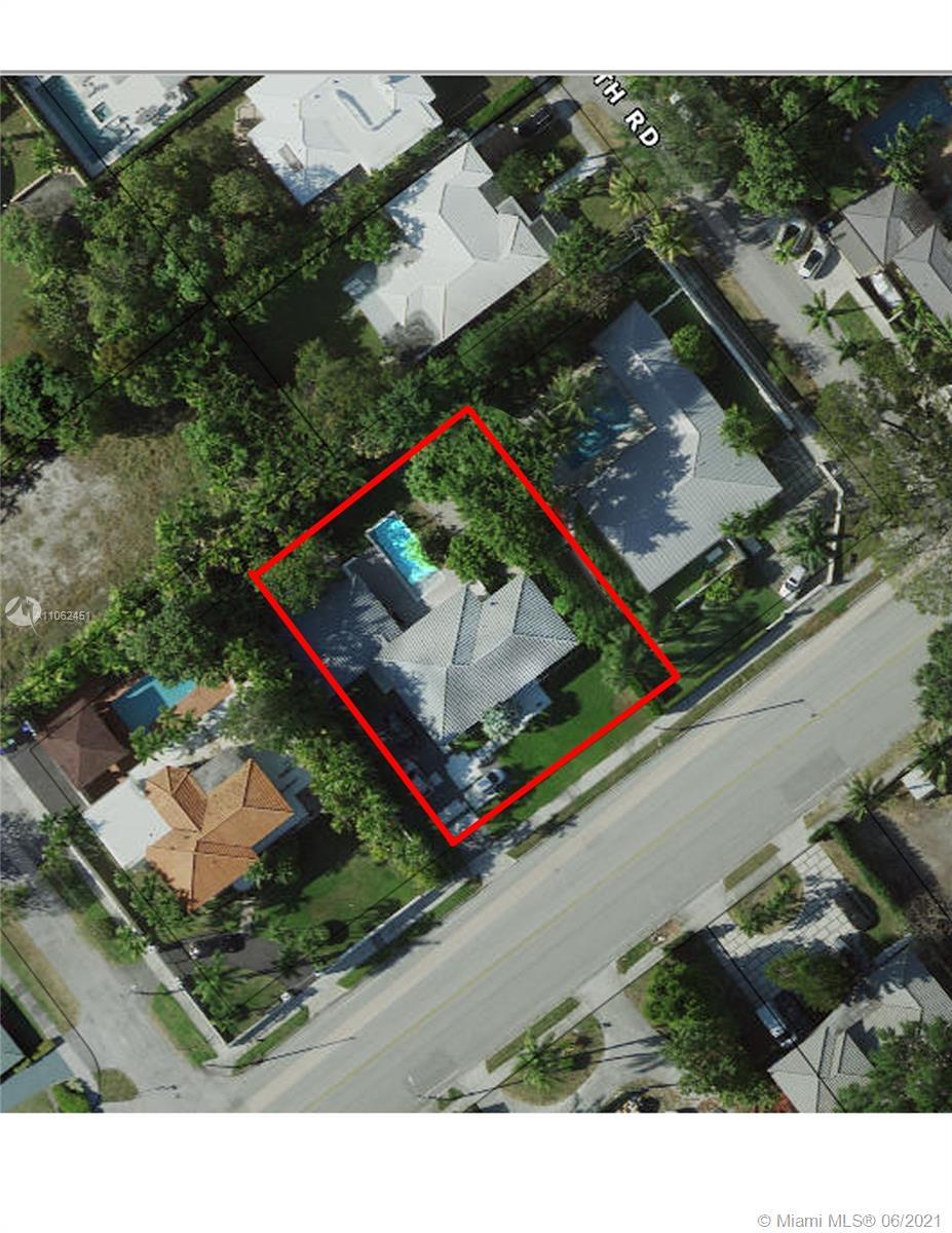 3054 S Miami Ave photo013