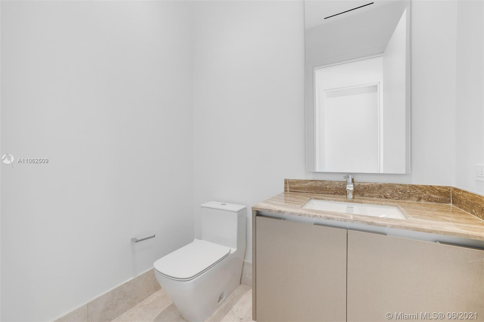 17141 Collins Ave #3401 photo023