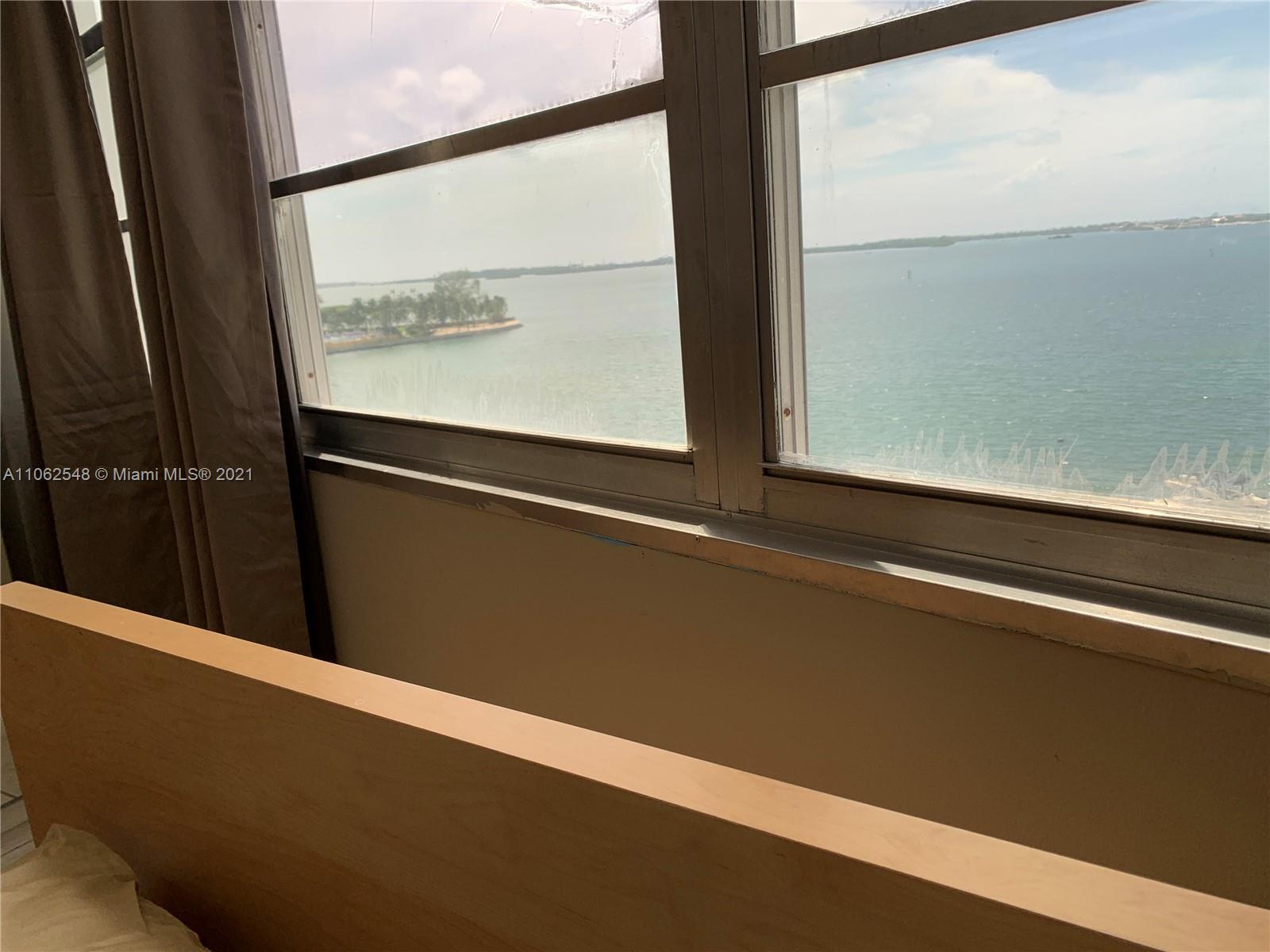 801 SE Brickell Bay Dr #767 photo025