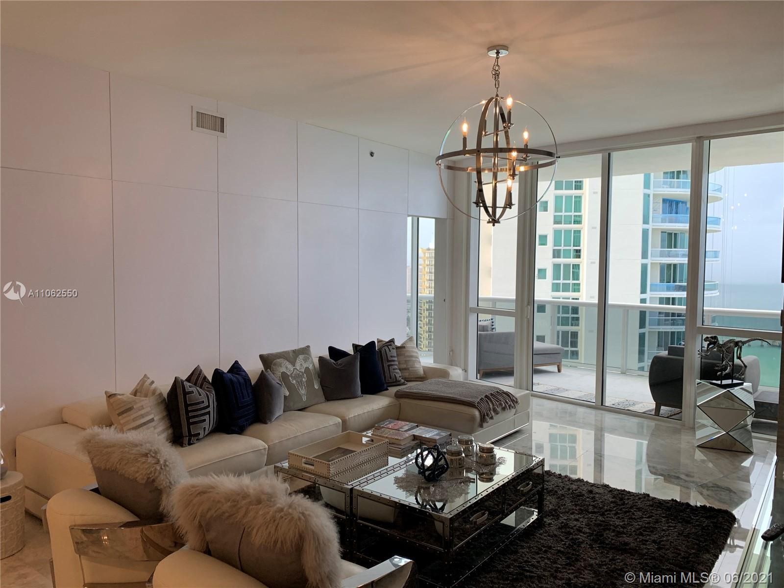 16001 Collins Ave #2403 photo011