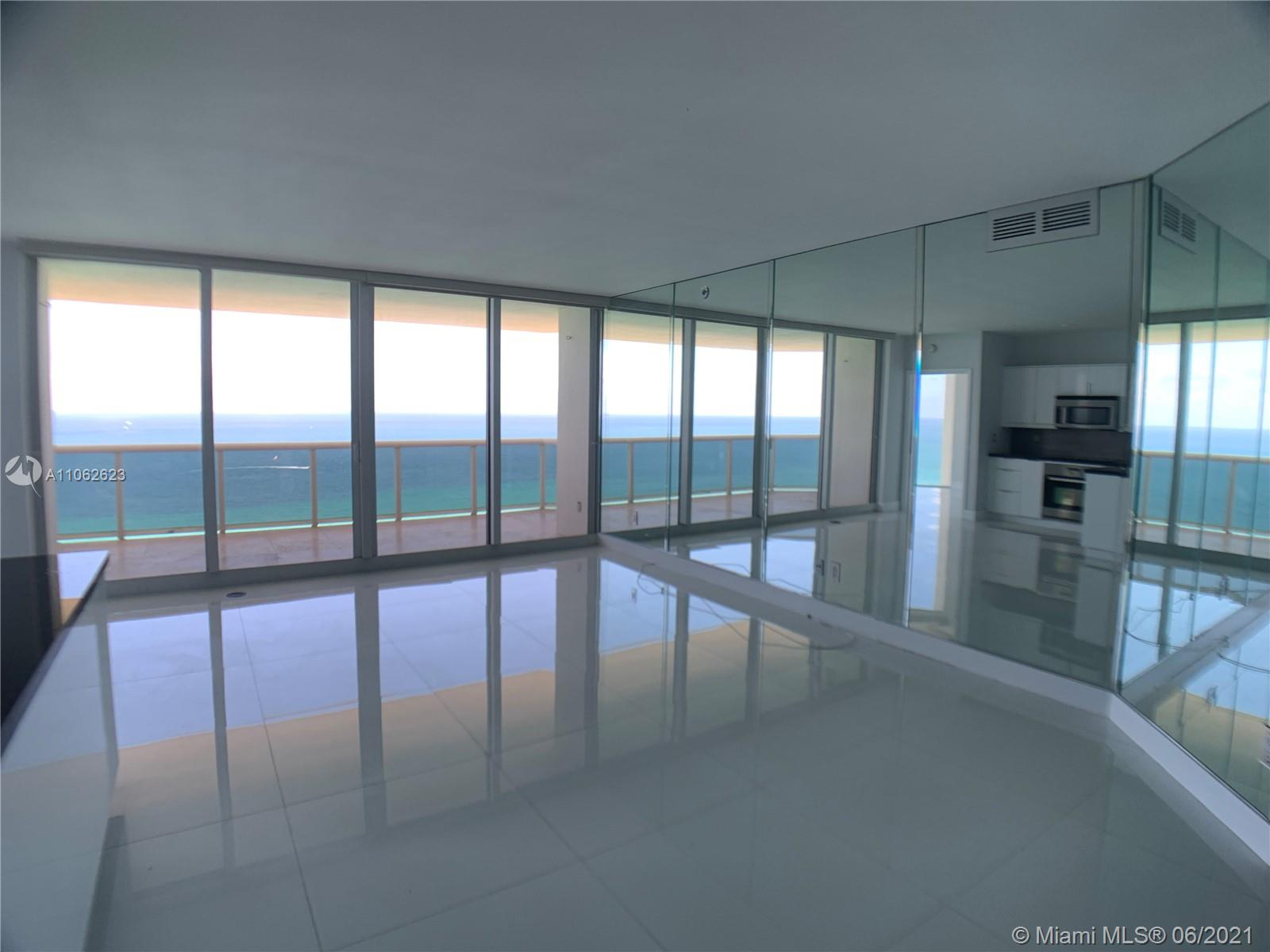 4775 Collins Ave #3902 photo014