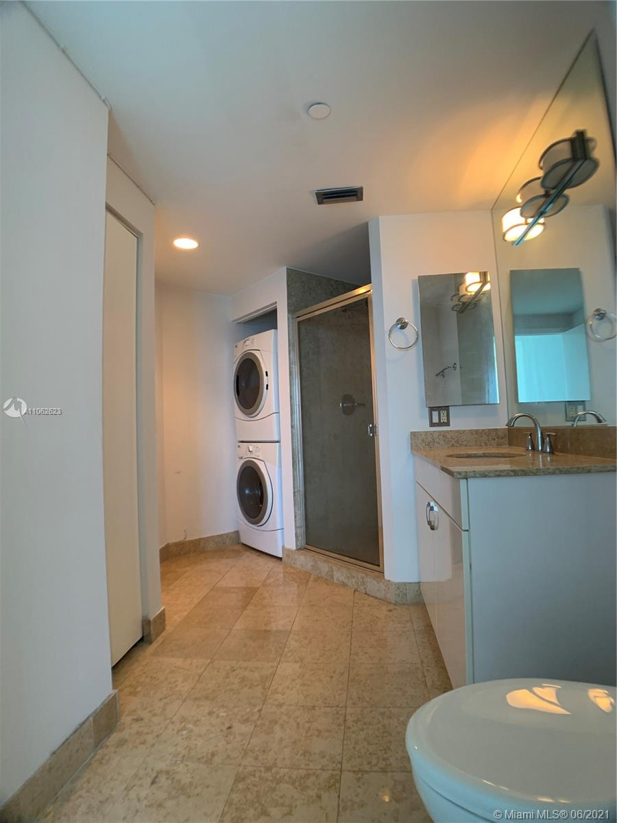 4775 Collins Ave #3902 photo021