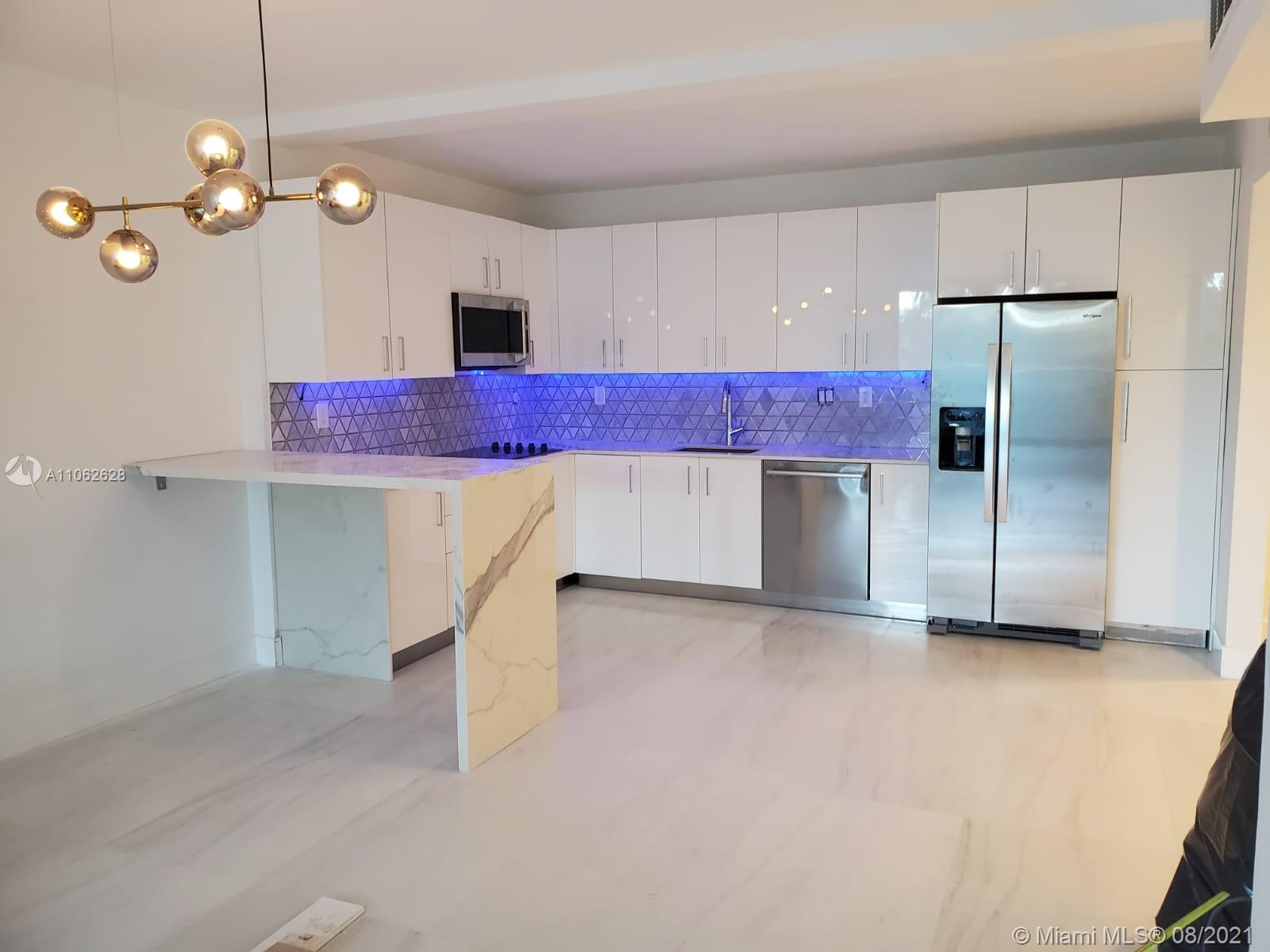 19380 Collins Ave #224 photo06