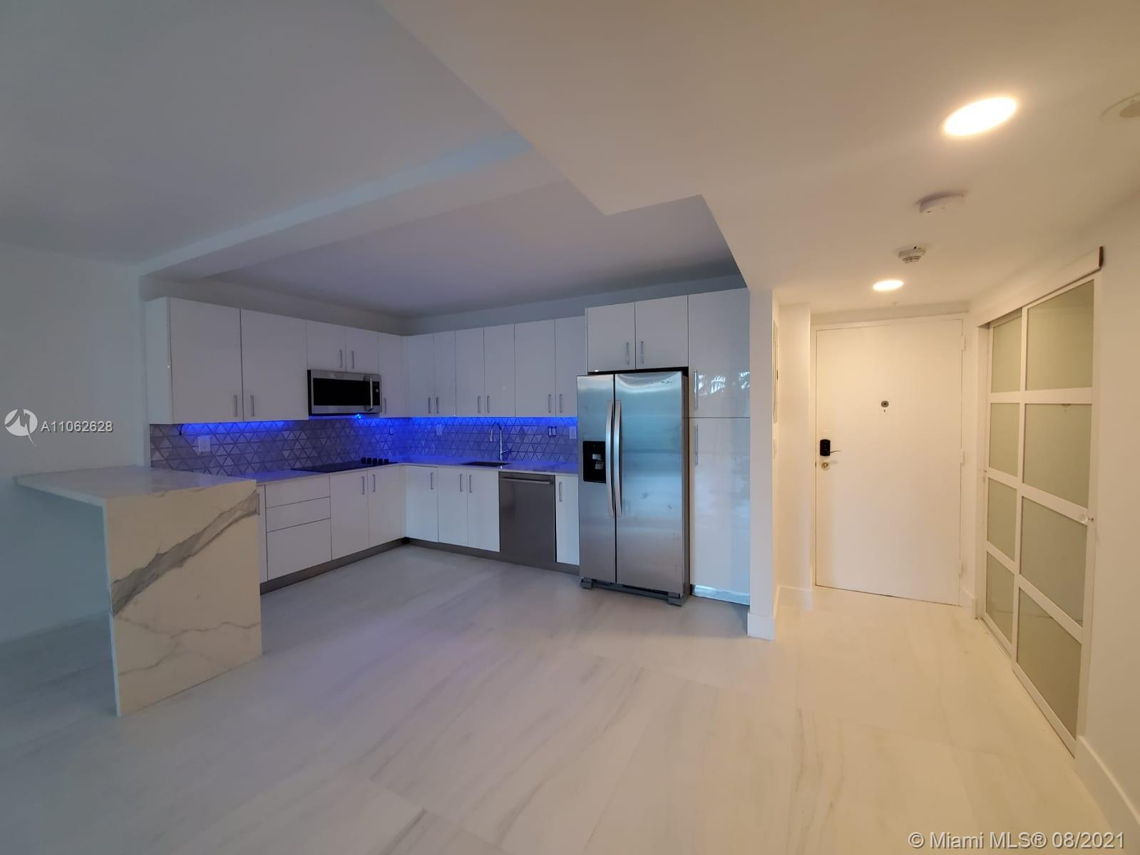 19380 Collins Ave #224 photo05