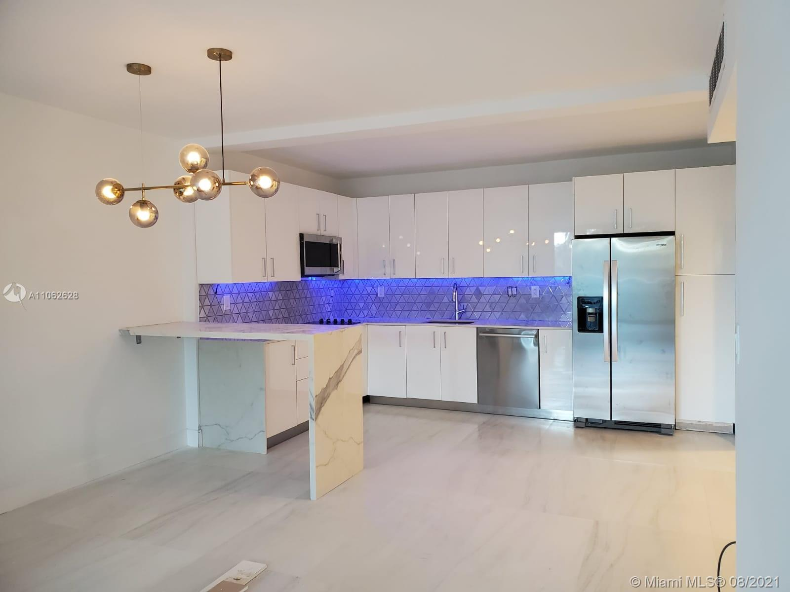 19380 Collins Ave #224 photo04