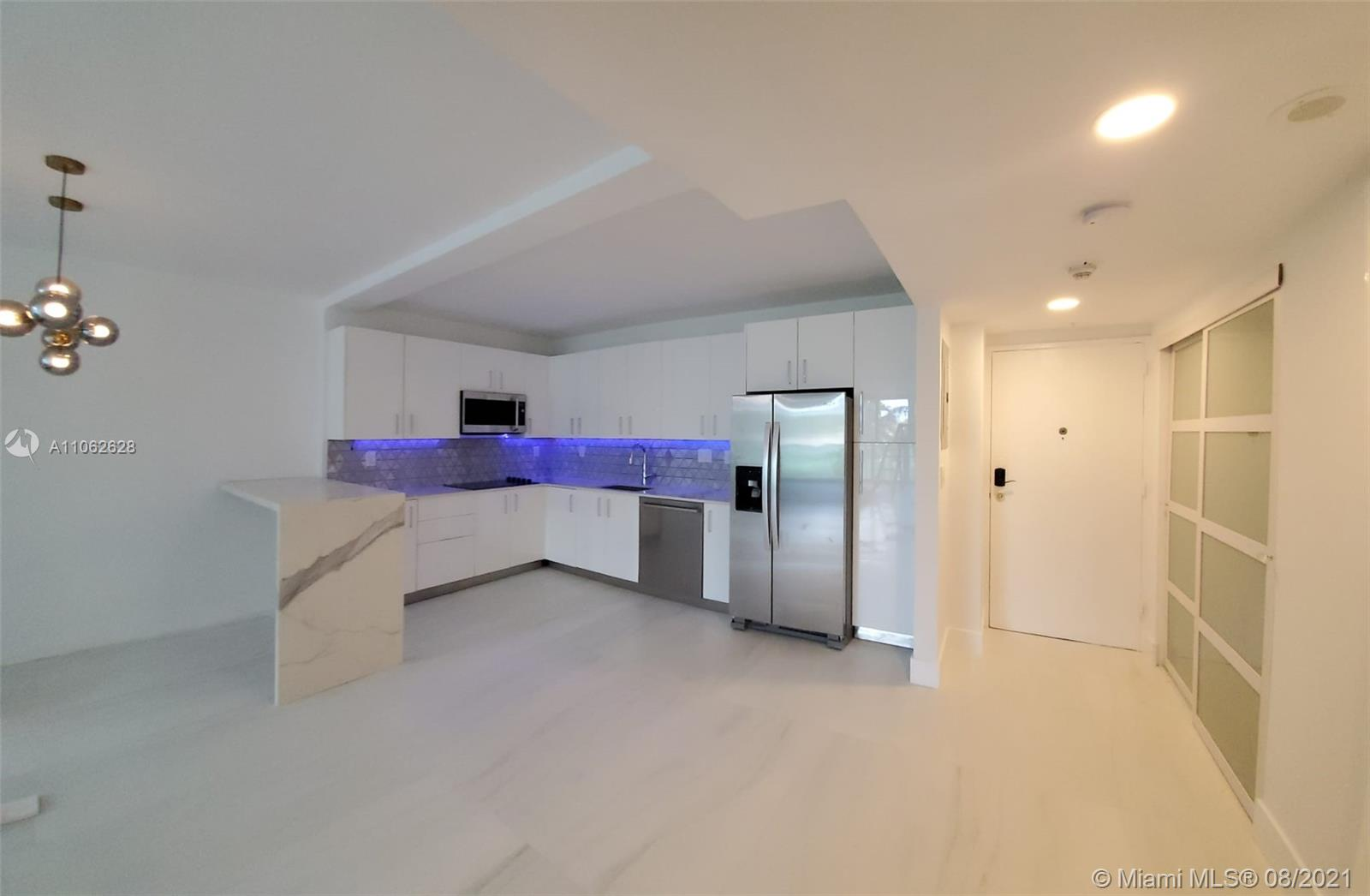 19380 Collins Ave #224 photo08