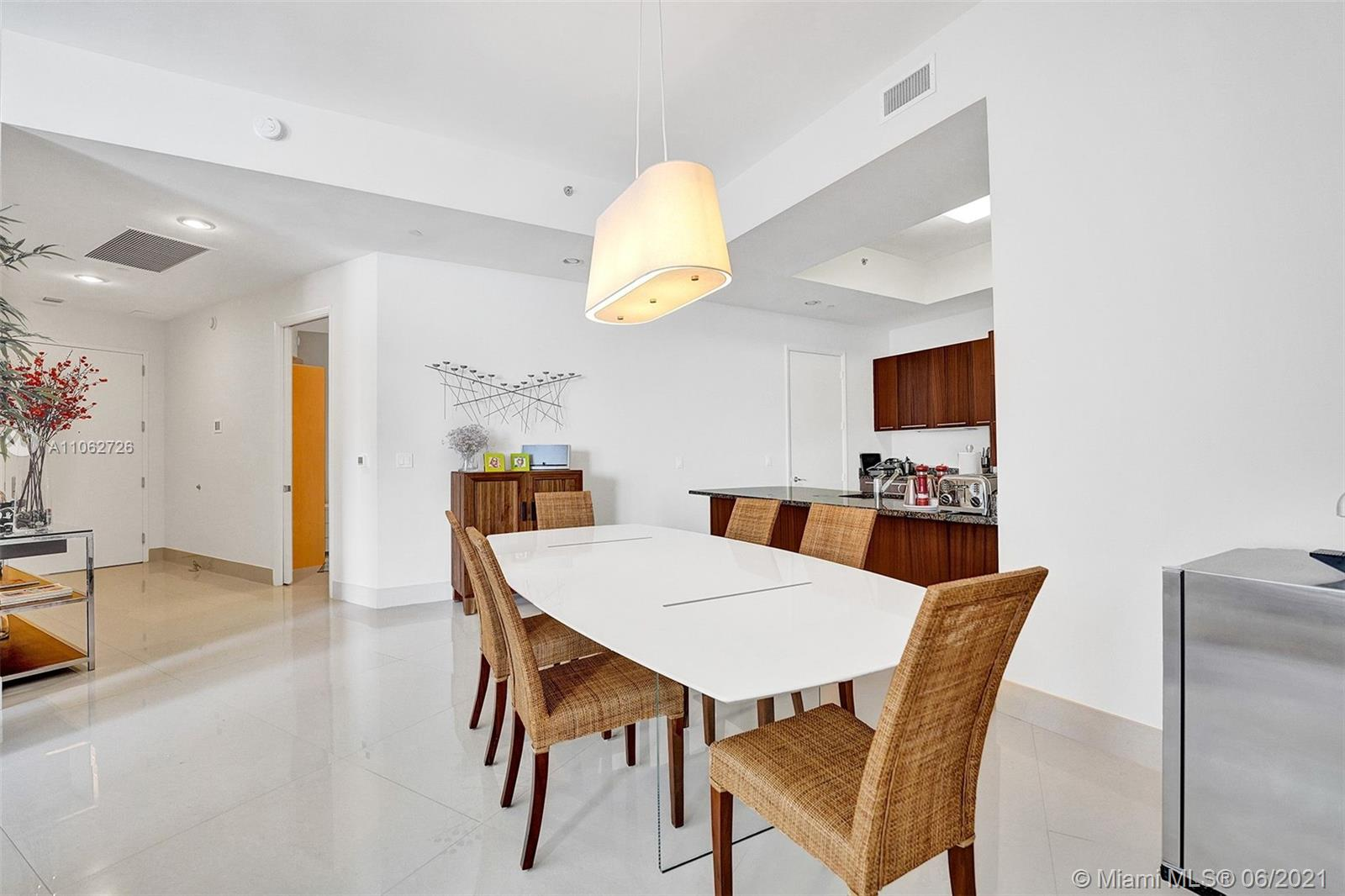 15811 Collins Ave #3307 photo062