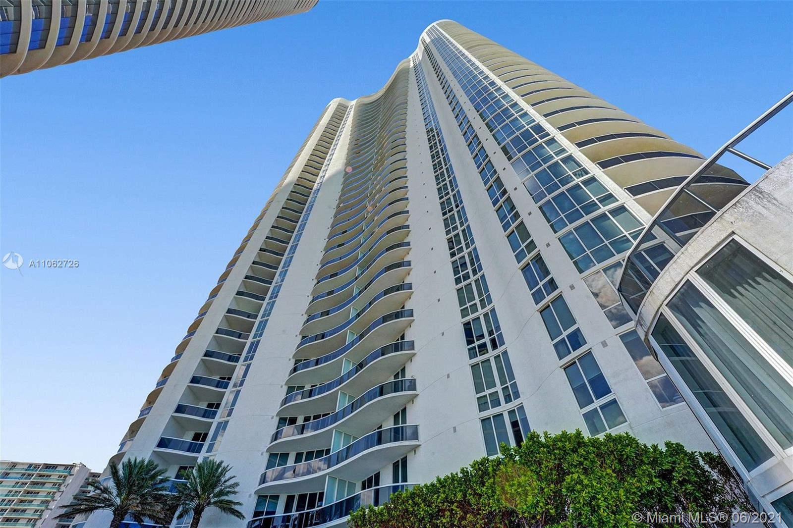 15811 Collins Ave #3307 photo091