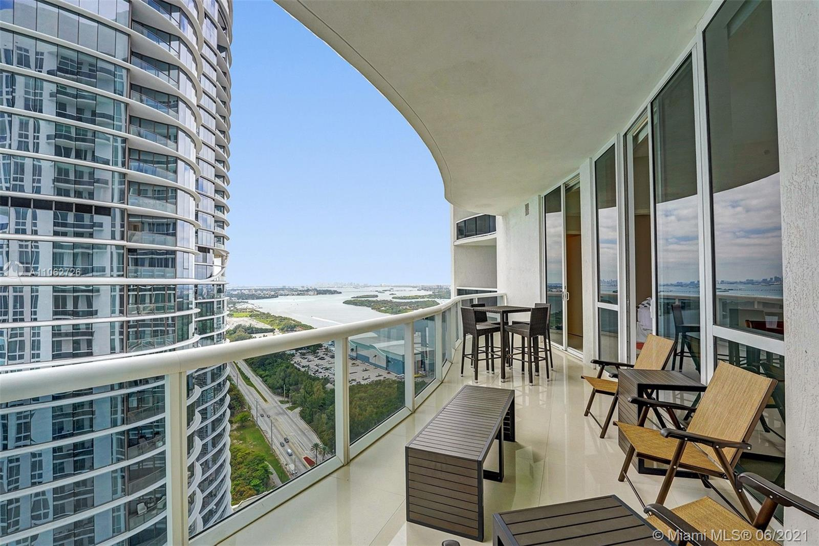 15811 Collins Ave #3307 photo016