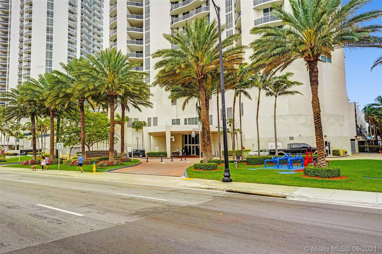 15811 Collins Ave #3307 photo07