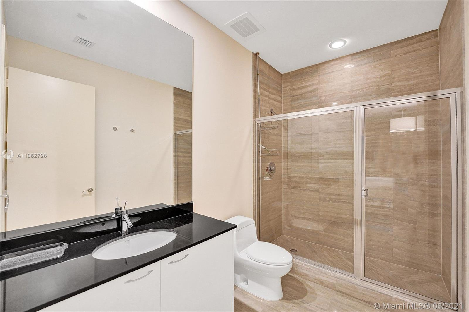 15811 Collins Ave #3307 photo080