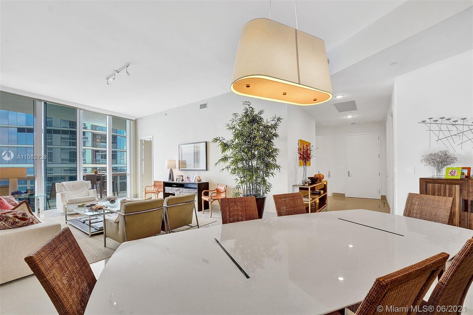 15811 Collins Ave #3307 photo063