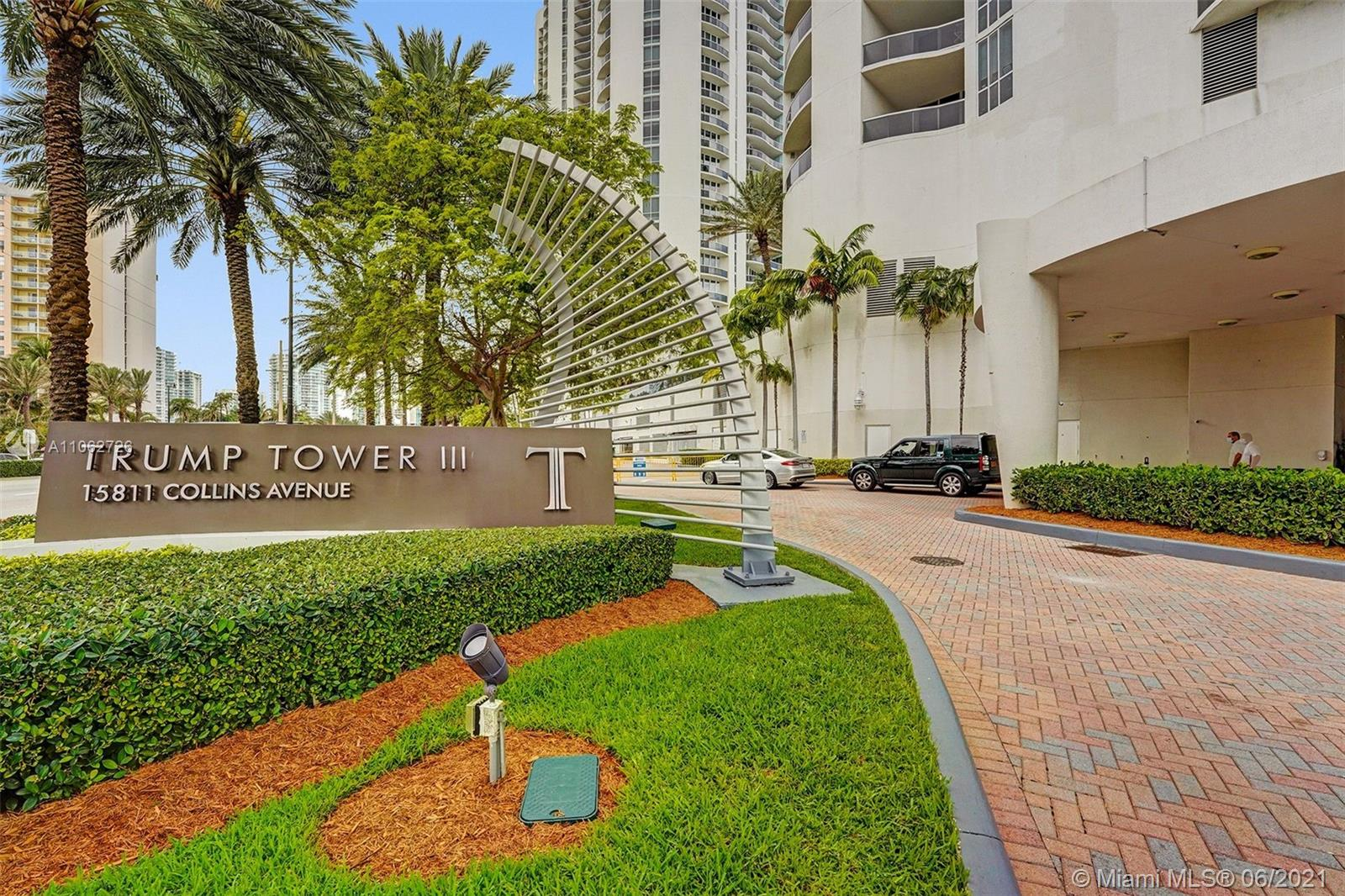 15811 Collins Ave #3307 photo010