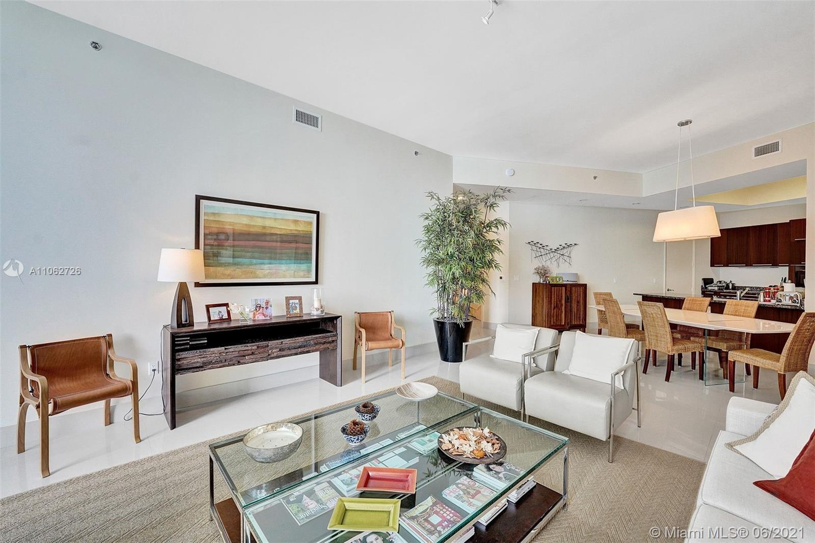 15811 Collins Ave #3307 photo055