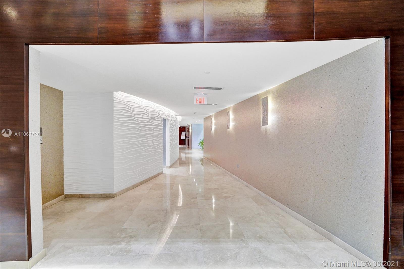 15811 Collins Ave #3307 photo011