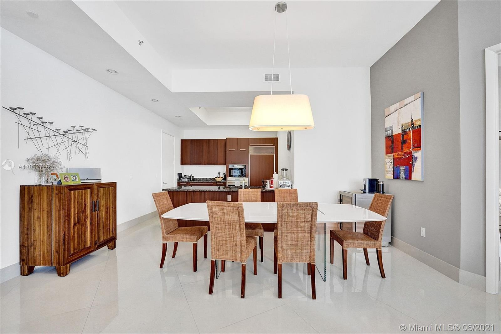 15811 Collins Ave #3307 photo060