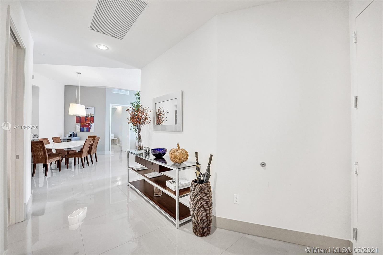 15811 Collins Ave #3307 photo074