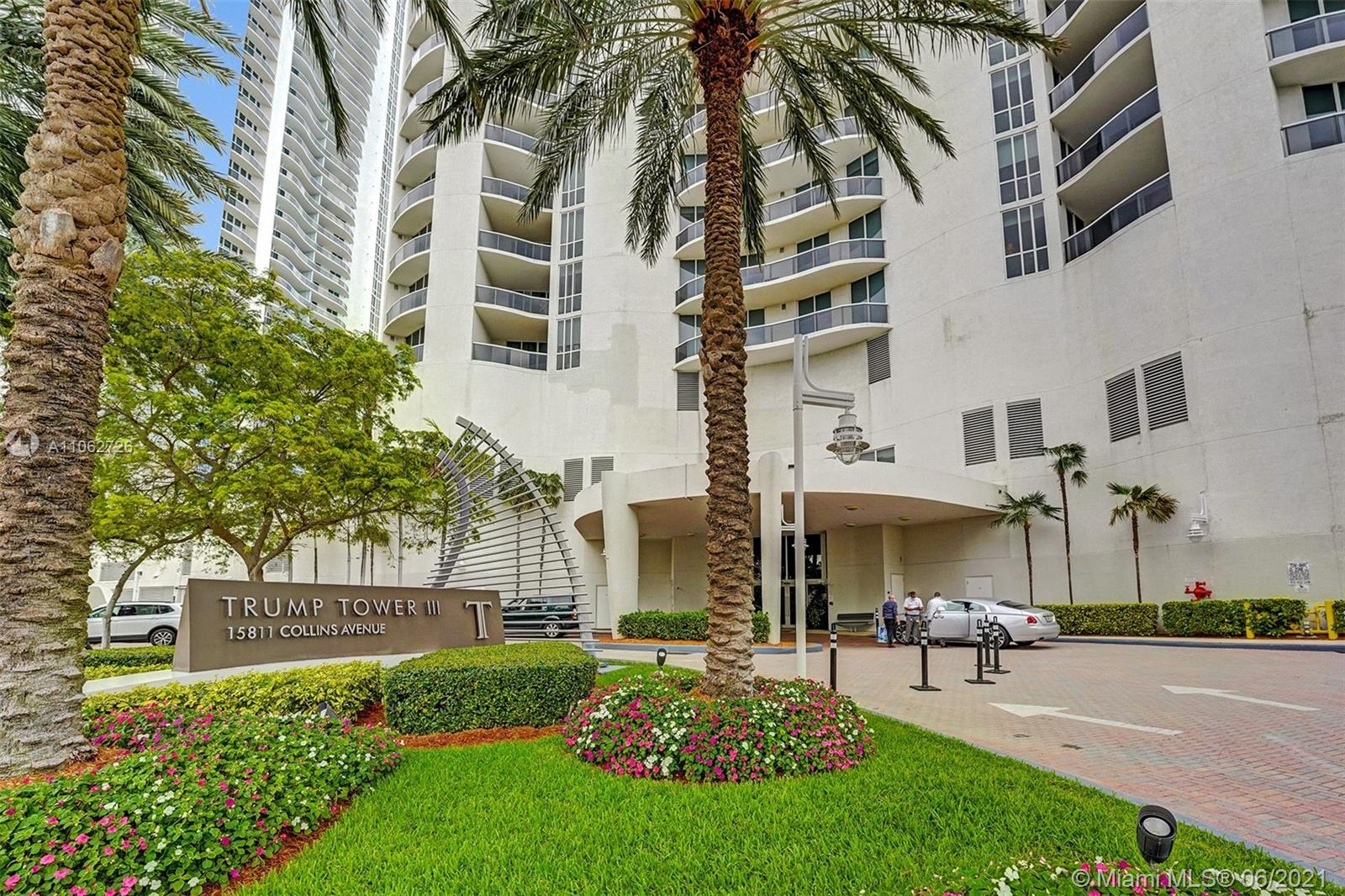 15811 Collins Ave #3307 photo04
