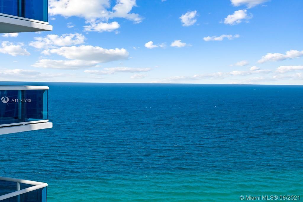 2711 S Ocean Dr #2206 photo014