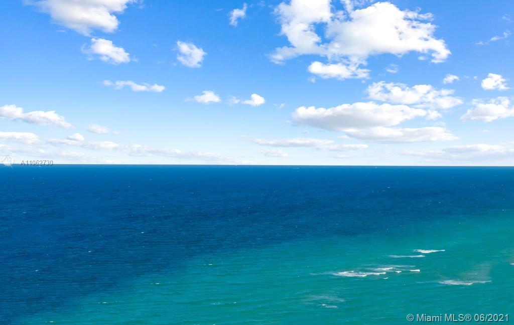 2711 S Ocean Dr #2206 photo015
