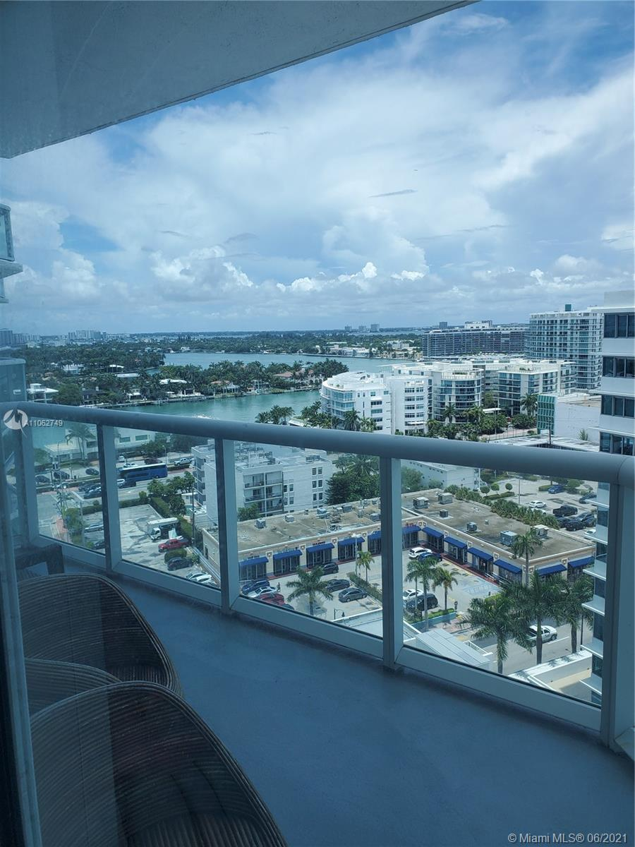 6515 Collins Ave #1501 photo02