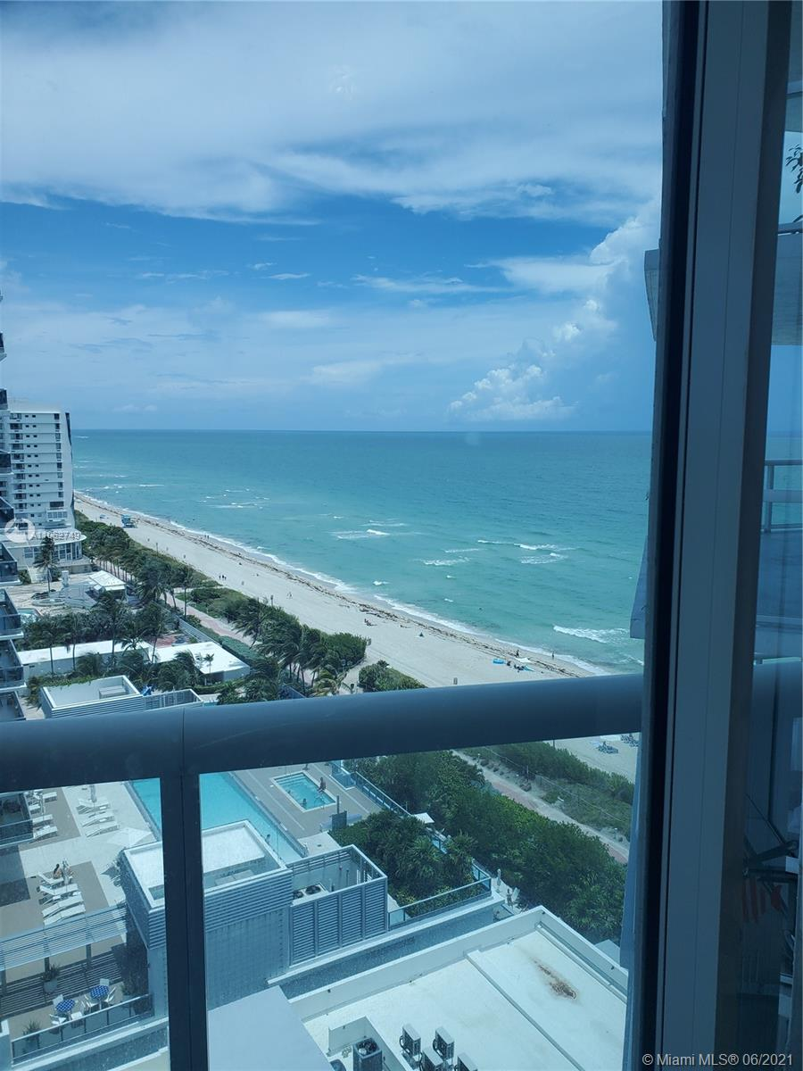 6515 Collins Ave #1501 photo03