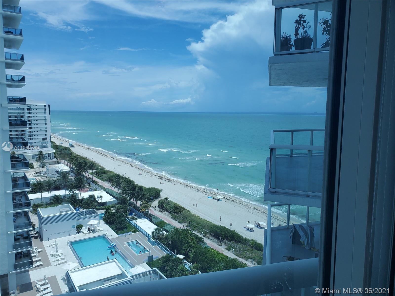 6515 Collins Ave #1501 photo05