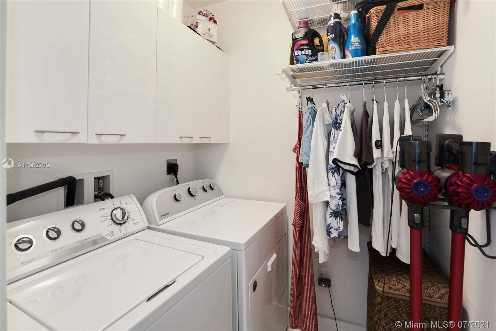 15901 Collins Ave #604 photo018