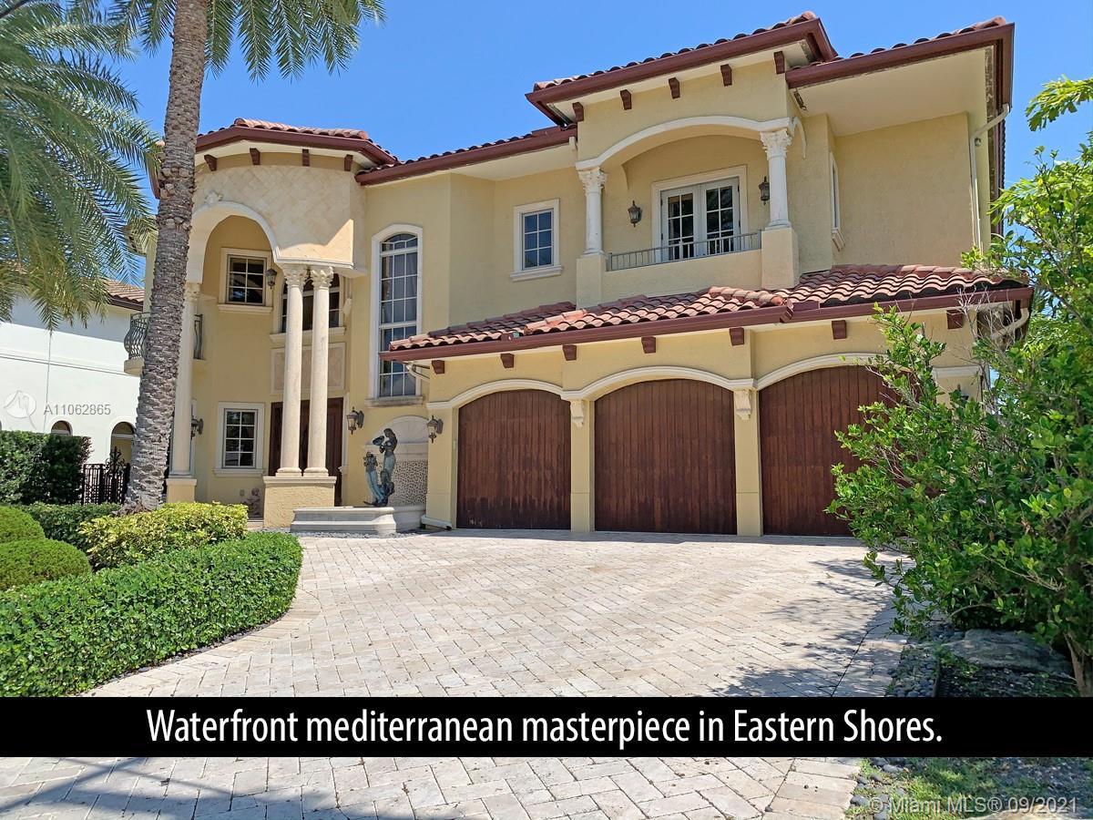 Main property image for  16425 NE 31st Avenue
