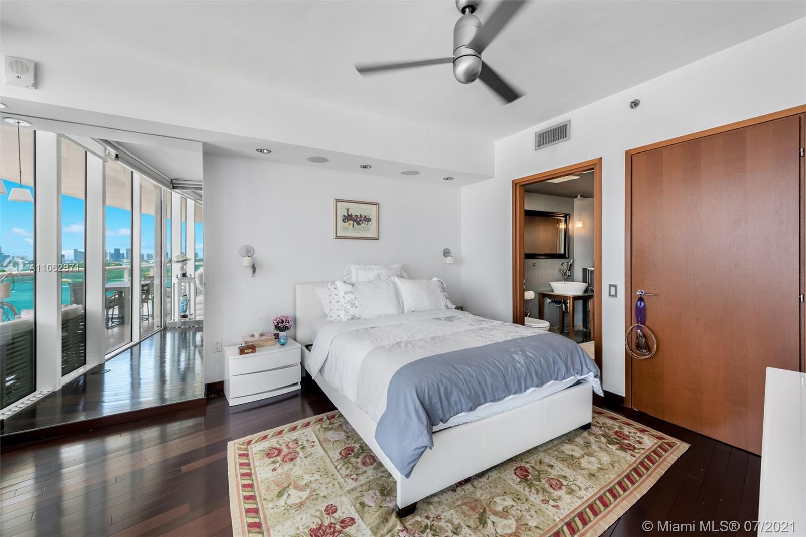 Photo of ICON South Beach Apt 1606