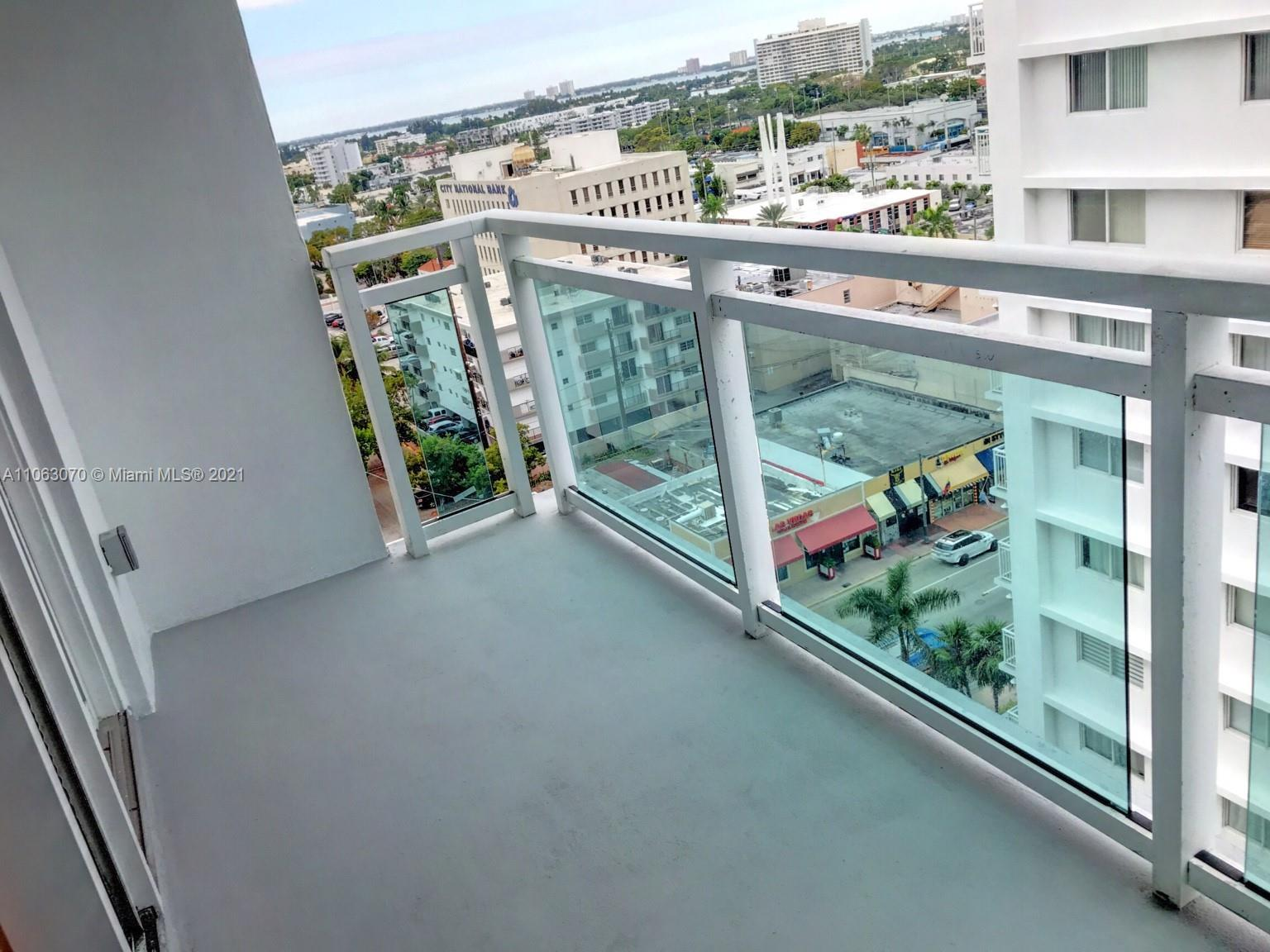 6917 Collins Ave #1512 photo014