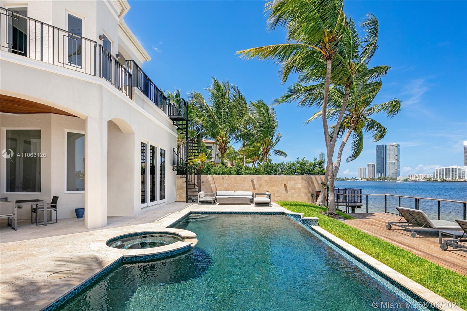 3916 Island Estates Dr photo032