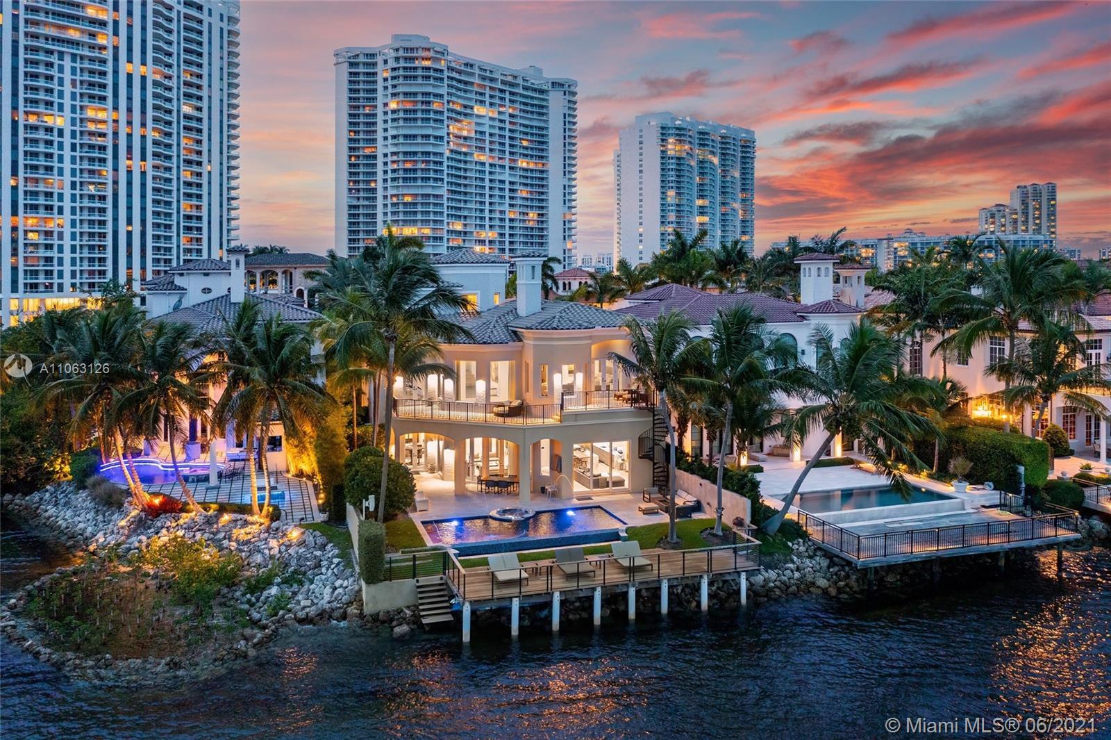 3916 Island Estates Dr photo040