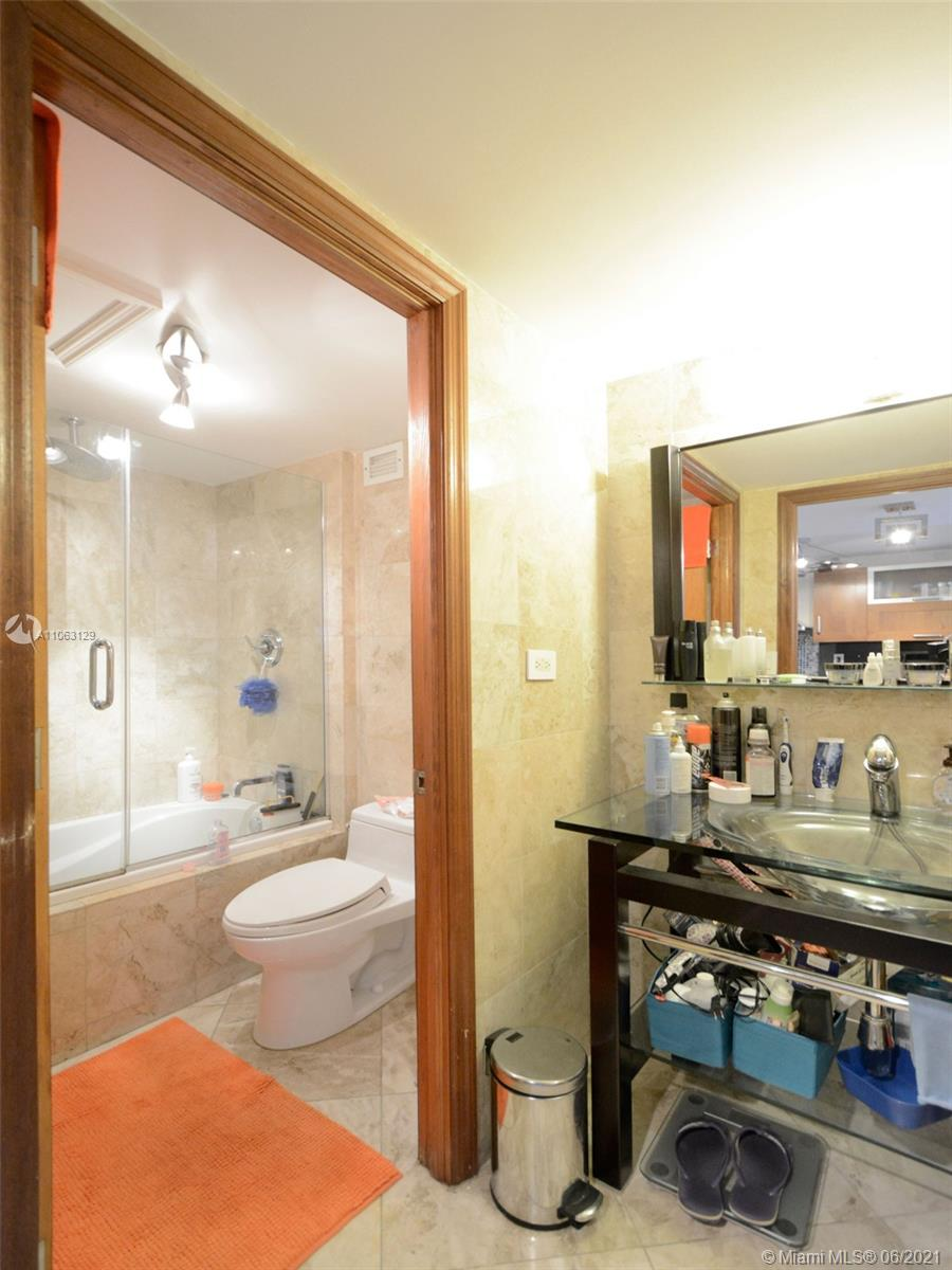 2301 Collins Ave #731 photo016