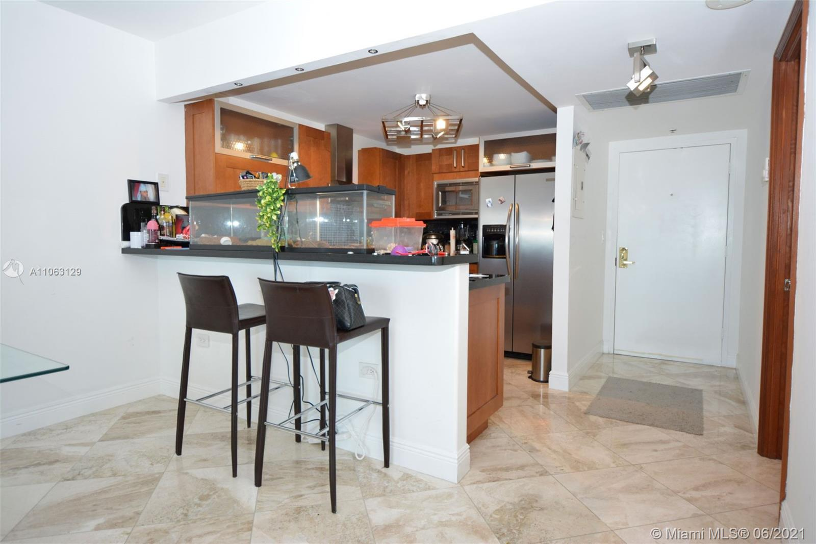 2301 Collins Ave #731 photo011