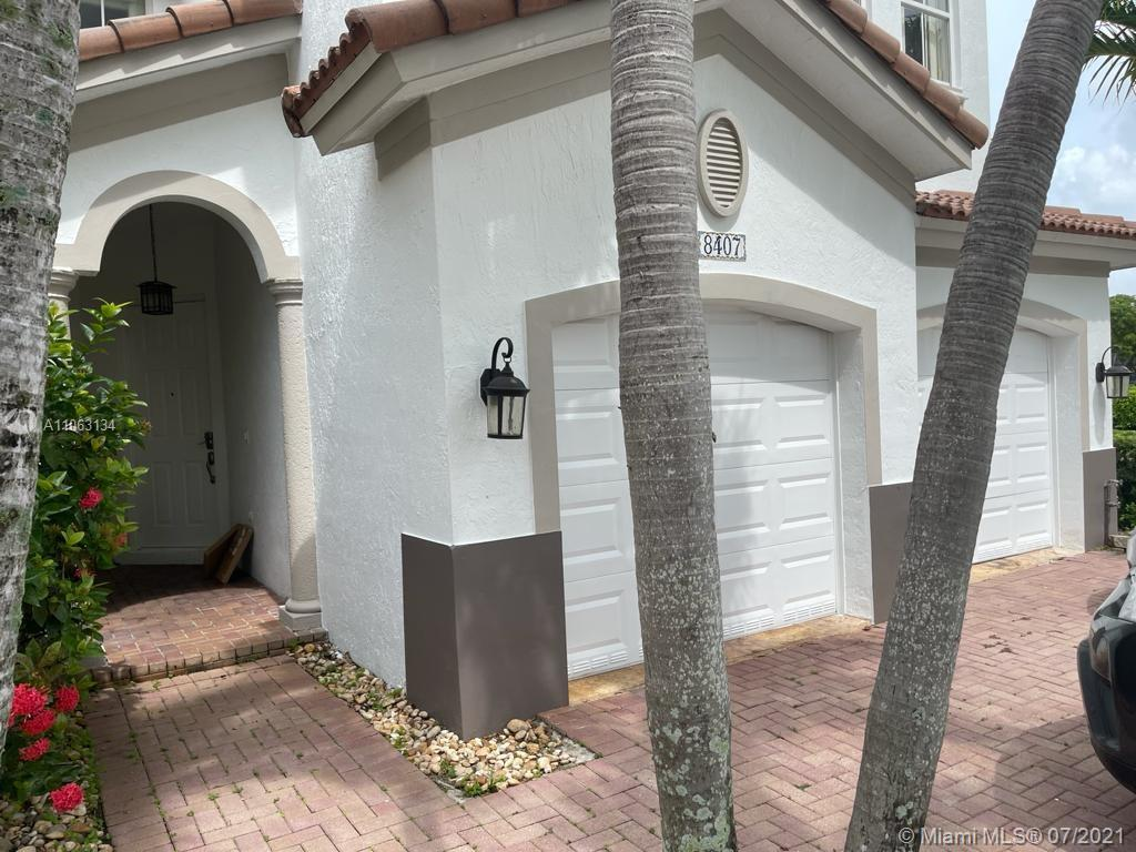 Islands At Doral - 8407 NW 109th Ct, Doral, FL 33178