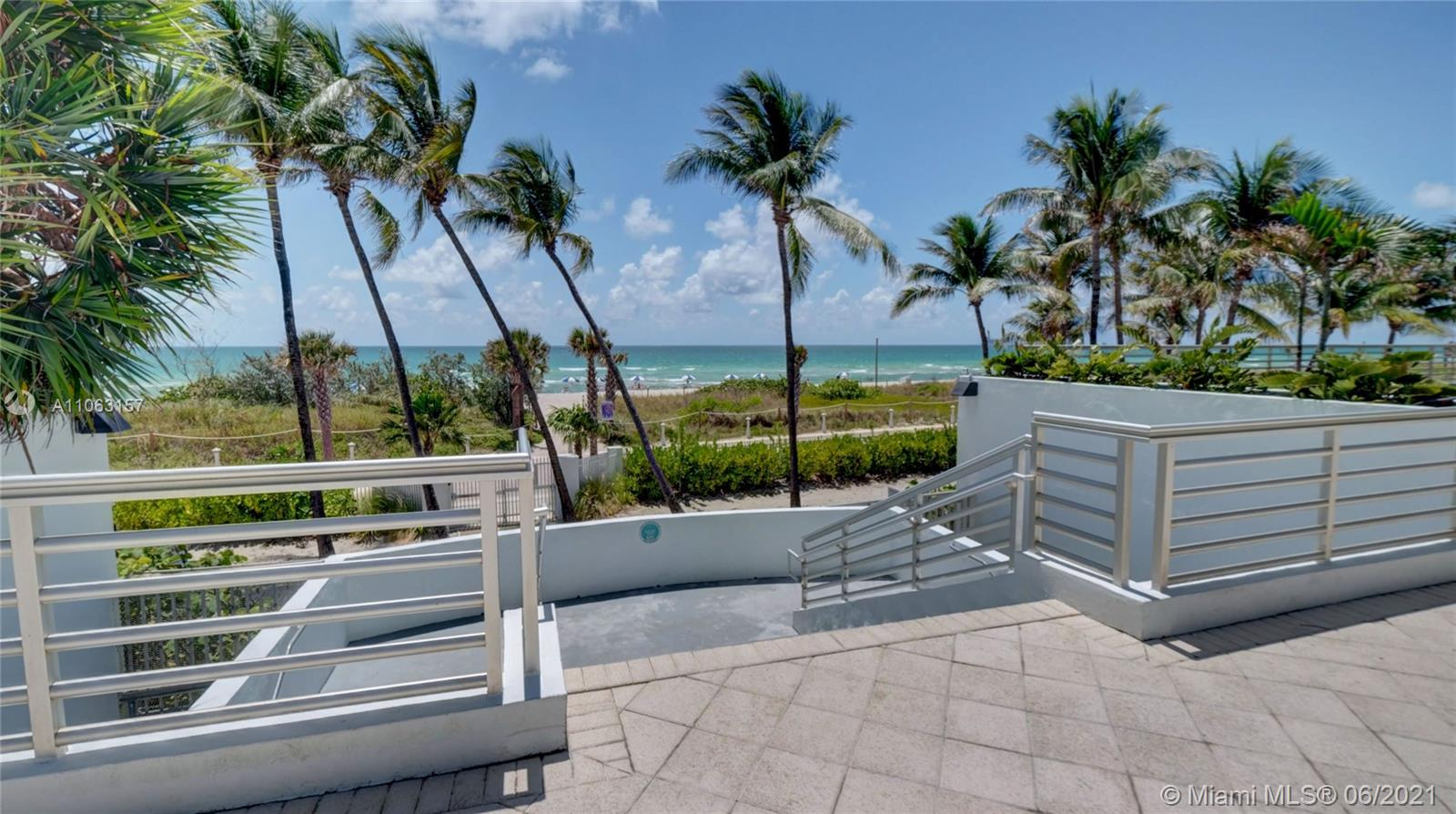 5151 Collins Ave #1225 photo026