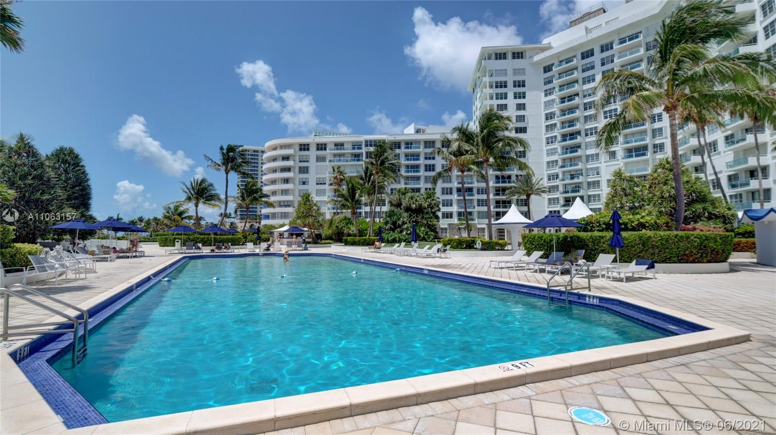 5151 Collins Ave #1225 photo024