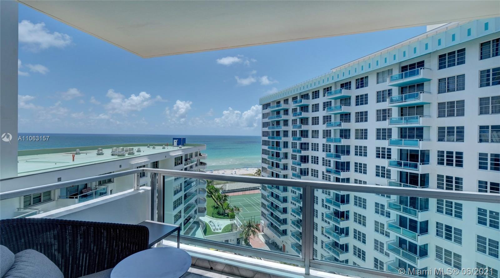 5151 Collins Ave #1225 photo011