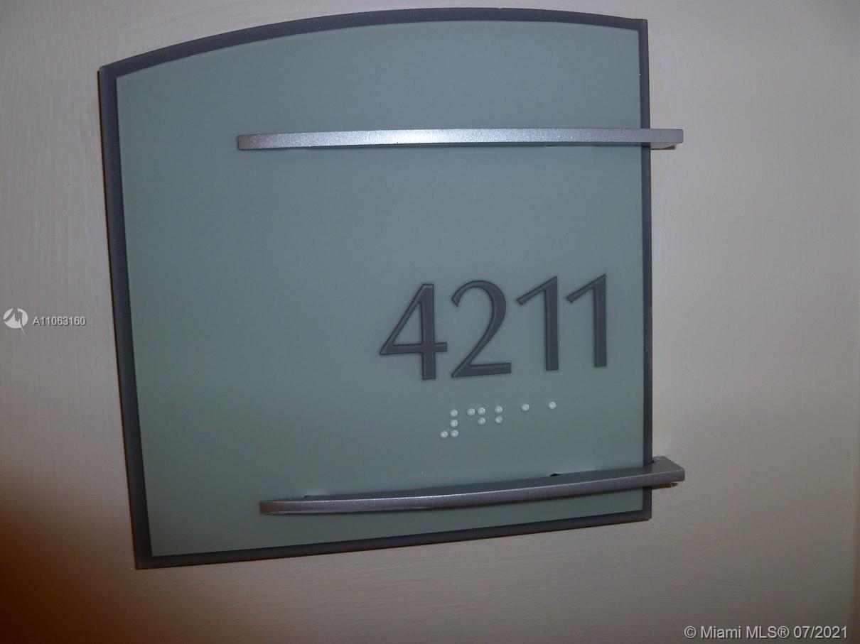 Unit 4211