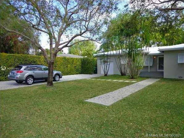 High Pines - 7911 SW 55th Ave, Miami, FL 33143