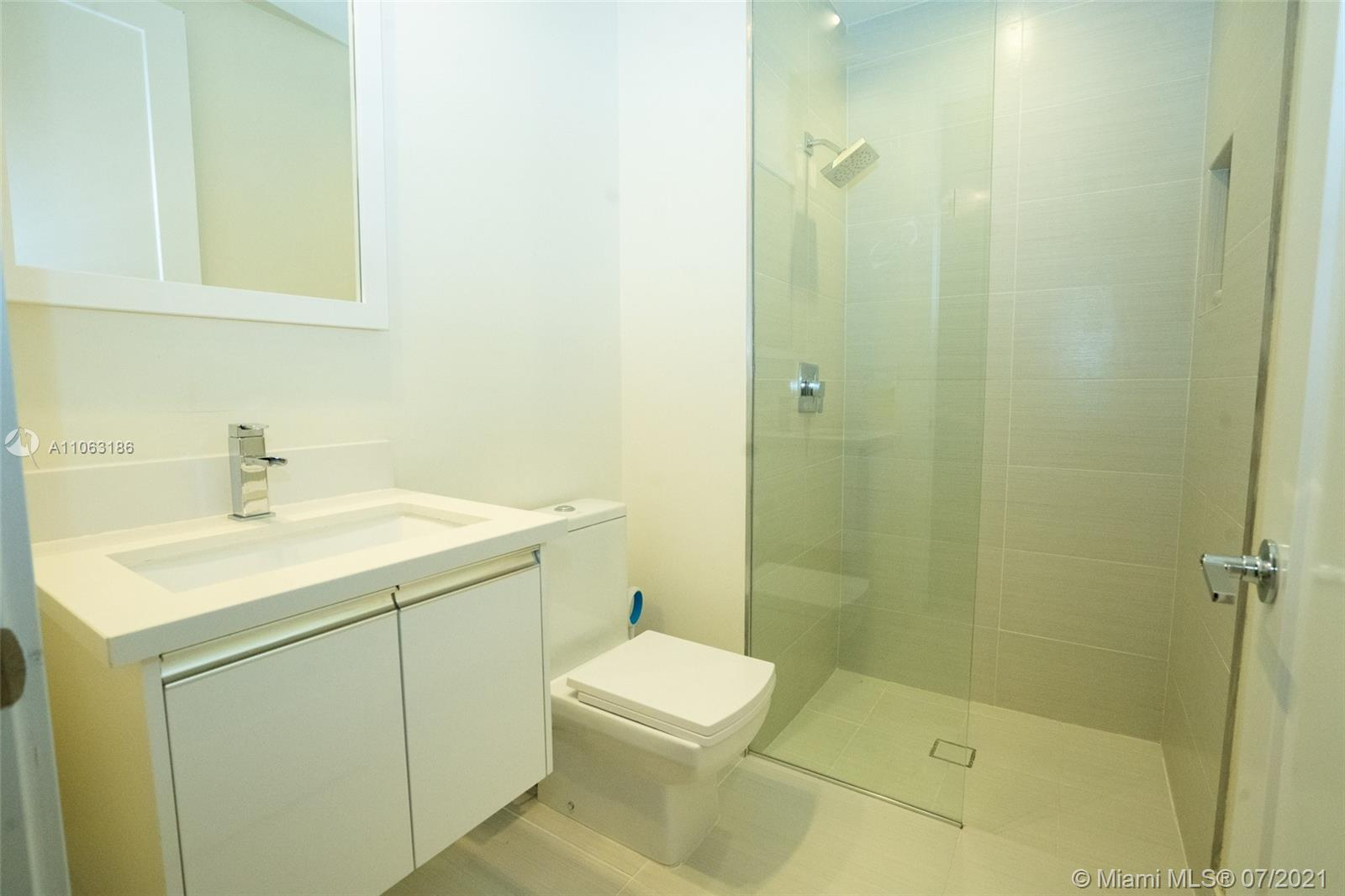 6630 NW 105th Pl #33178 photo05