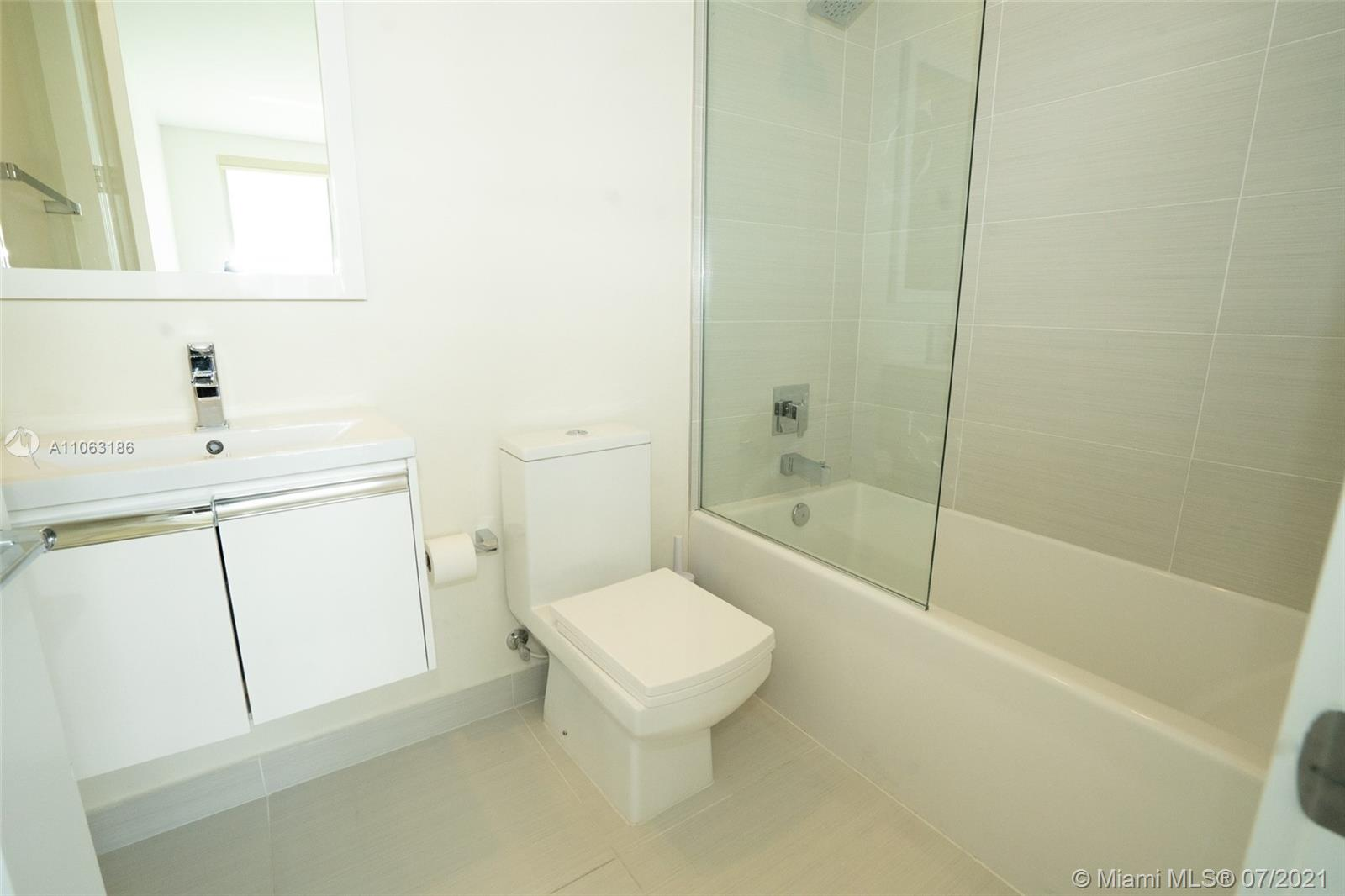 6630 NW 105th Pl #33178 photo020