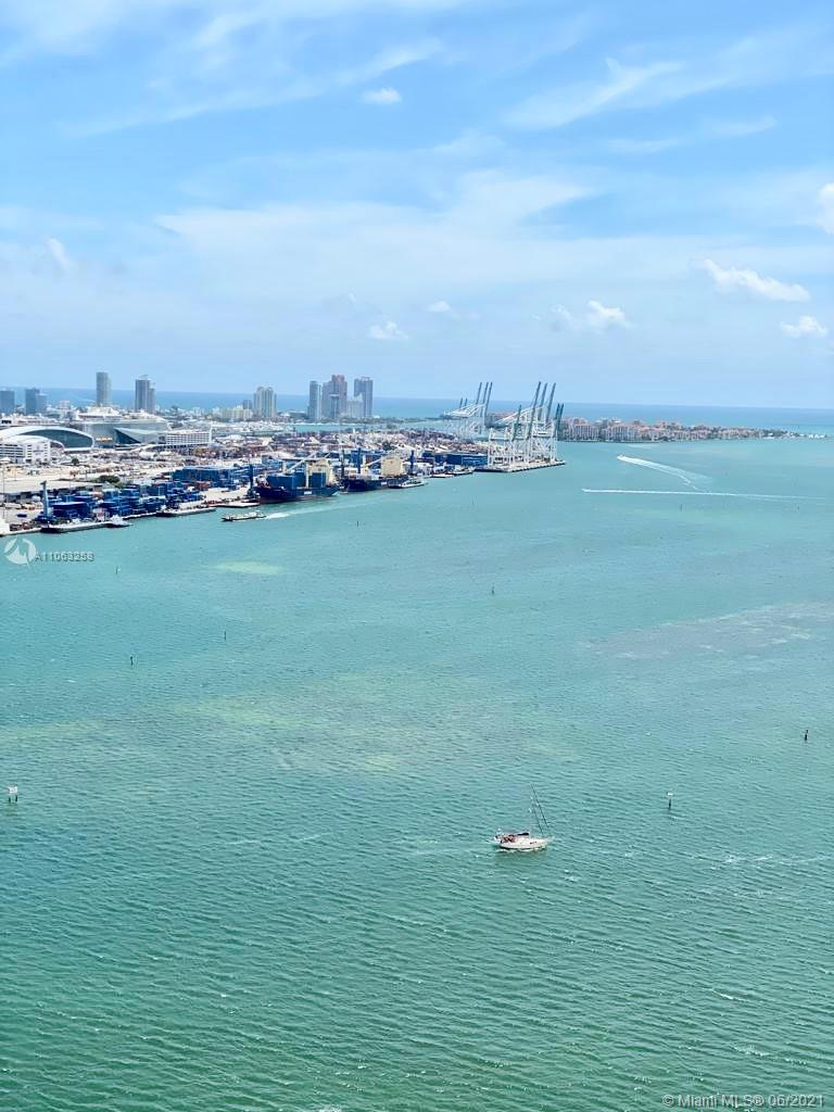 One Miami #3826 - 02 - photo