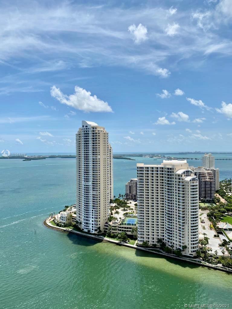 One Miami #3826 - 07 - photo