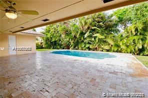 Miami Lakes #7423 - 06 - photo