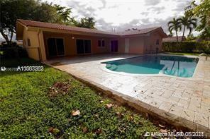 Miami Lakes #7423 - 17 - photo