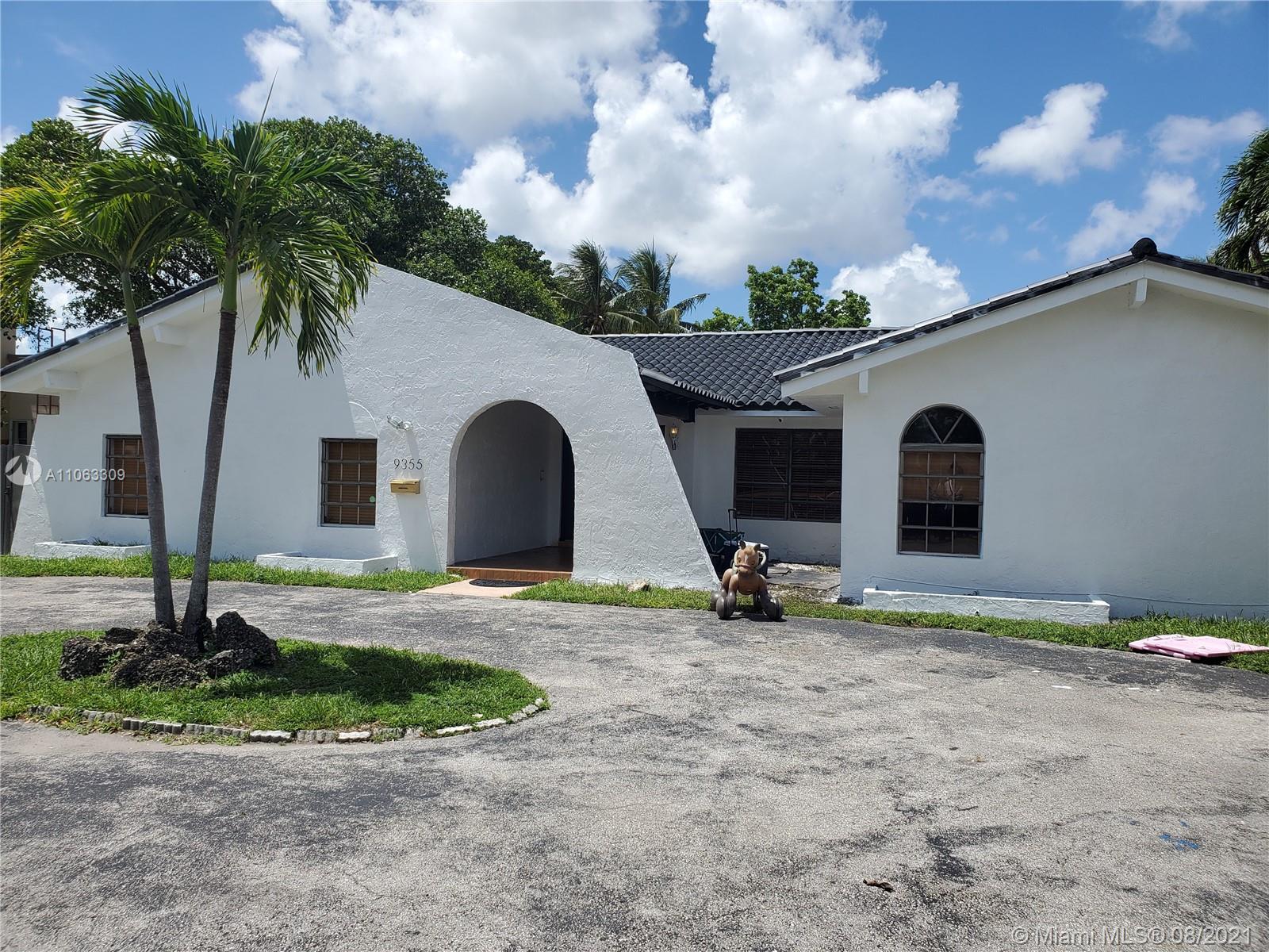 Coral Park Estates - 9355 SW 24th St, Miami, FL 33165