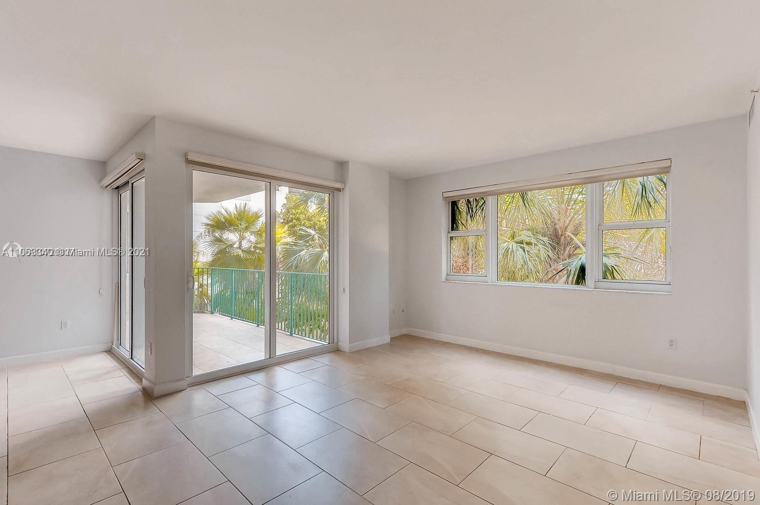 Turnberry Village North Tower #204 - 20000 E Country Club Dr #204, Aventura, FL 33180